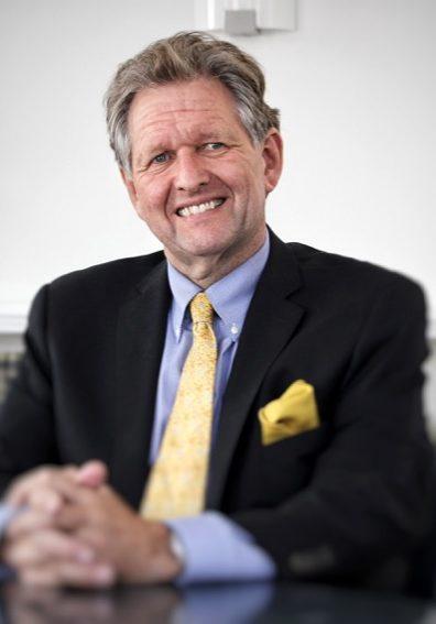 Rechtsanwalt im Deutsch-US-amerikanischen Geschäftsverkehr