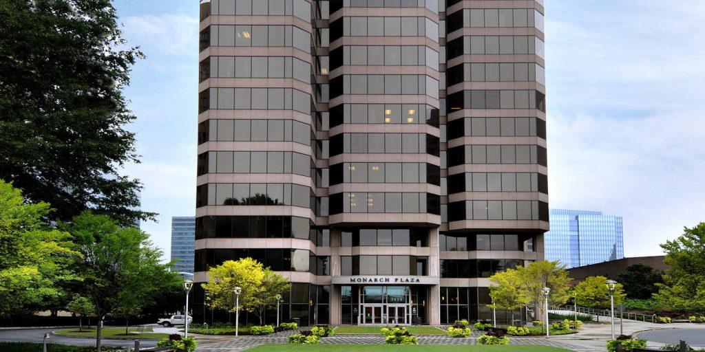 Rechtsanwälte aus Atlanta beraten Unternehmen im nationalen und internationalen Wirtschaftsrecht
