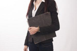Spezialisierte Rechtsanwälte aus München und Düsseldorf beraten Unternehmen in Compliance