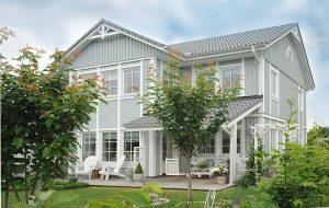 Immobilienerwerb ohne Grunderwerbssteuer