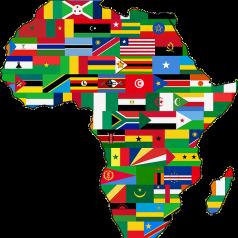 Chancen auf dem afrikanischen Markt nutzen