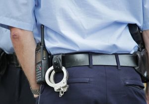 Europäische Haftbefehle aus Deutschland unwirksam