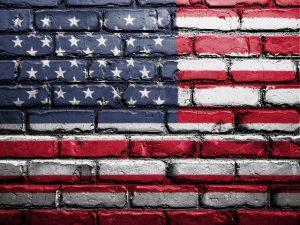 Anträge auf US-Visum werden durch qualifizierte Rechtsanwälte begleitet