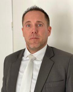 Fachanwalt für Strafrecht Düsseldorf I Fachanwalt für Familienrecht Düsseldorf